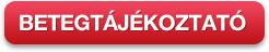 Ketodex granulatum betegtájékoztató